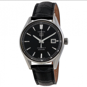 Tag Heuer Carrera Calibre replica watch